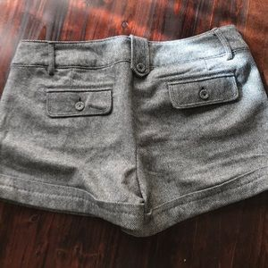 xxi Shorts - Super short shorts xxi